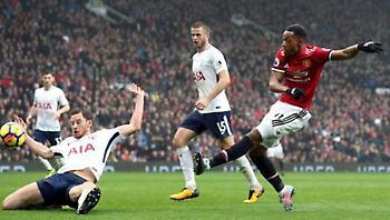Οι προβλέψεις του Χρήστου Σωτηρακόπουλου για τους σημερινούς αγώνες της Premier League