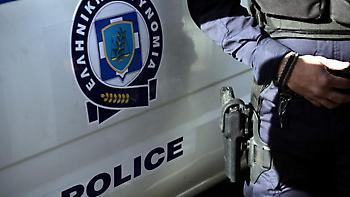 Εκλεψαν ηλικιωμένη προσποιούμενοι τους υπαλλήλους της ΔΕΗ