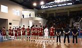 Βολές Ολυμπιακού: «Φαρσοκωμωδία με πρωταγωνιστές ΕΟΠΕ, διαιτητή, ΠΑΟΚ και ΕΡΤ»