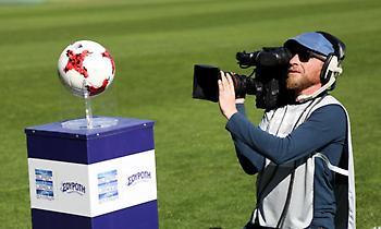 «Δεν αρχίζει πρωτάθλημα, αν δεν έχουν όλες οι ομάδες τηλεοπτικό συμβόλαιο»