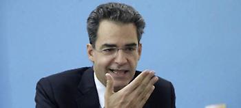 Καθηγητής Συρίγος: Γιατί ο Ερντογάν δεν θα διακινδυνεύσει θερμό επεισόδιο έως τις εκλογές