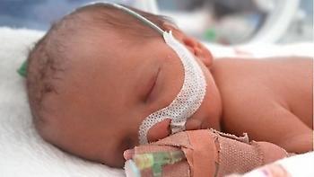 Έρευνα: Στο 76% των αιφνίδιων νεανικών θανάτων δεν υπάρχει πρόδρομο σύμπτωμα