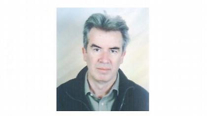 Πέθανε ο επιχειρηματίας των ξενοδοχείων «Divani», Ερρίκος Διβάνης