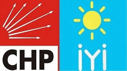 Ανακάτεμα τράπουλας στην Τουρκία: 15 βουλευτές του CHP προσχώρησαν στο κόμμα της Ακσενέρ