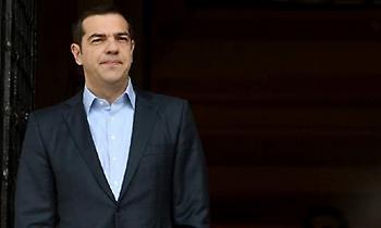 Κυβέρνηση σε Ερντογάν: Απαράδεκτα τα περί ανταλλαγής των δυο Ελλήνων στρατιωτικών με τους 8 Τούρκους