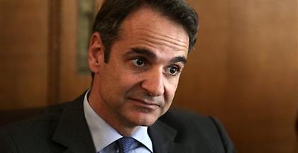 «Μία ανίκανη κυβέρνηση αδυνατεί να συλλάβει μία φράξια αντιεξουσιαστών»
