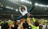 Χιμένεθ: «Η ΑΕΚ κέρδισε στα γήπεδα το πρωτάθλημα, οι άλλες ομάδες είχαν έξτρα κίνητρο απέναντί μας»