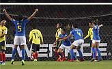 Κατέκτησε αήττητη το Copa America η Βραζιλία