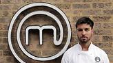 Βρετανία: Πρώην παίκτης του Masterchef πέθανε στο Μαραθώνιο του Λονδίνου