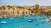 Σε «παράδεισο» κρυπτονομισμάτων εξελίσσεται η Μάλτα