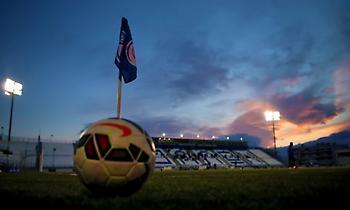 Ασβεστάς: «Αποχή του ΠΑΟΚ από τον τελικό σημαίνει διάλυση-Δεν μπορεί να αλλάξει έδρα το Απόλλων-ΑΕΚ»
