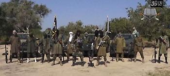 Νιγηρία: 21 νεκροί σε επιθέσεις της Μπόκο Χαράμ στην Πολιτεία Μπόρνο