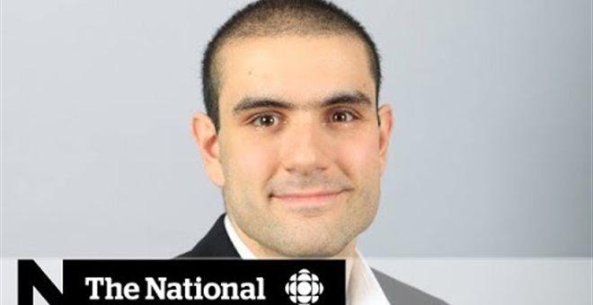 Τορόντο: Απόφοιτος σχολείου για παιδιά με ειδικές ανάγκες ο δράστης