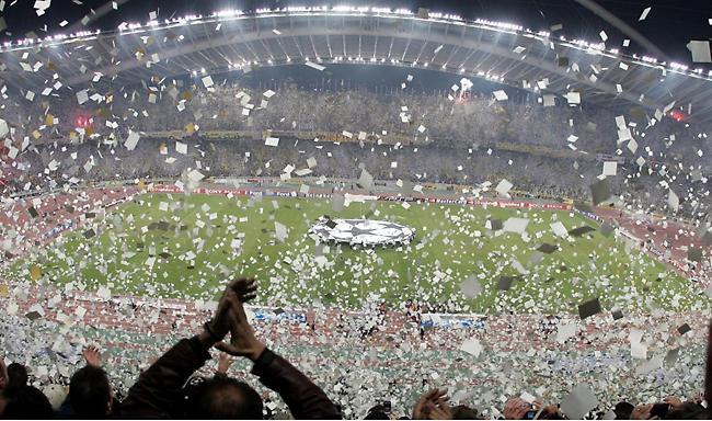 Οι αντίπαλοι της ΑΕΚ για Champions League και η σημαντική διαφοροποίηση για Europa League