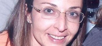 Απολογήθηκε η εξαδέλφη του Πολάκη για την υπόθεση του θανάτου της μικρής Μελίνας στην Κρήτη