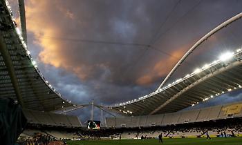 Βακάλης στο sportfm.gr: «Ενημερώσαμε FIFA-UEFA για τον τελικό στο ΟΑΚΑ και θα είναι εκεί»