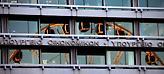 «Τρύπα» 268 εκατ. ευρώ στα έσοδα του Μαρτίου -«Eκατσαν» ΦΠΑ, Ειδικοί Φόροι Κατανάλωσης