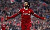 Η ασύλληπτη σουτάρα του Σαλάχ για το 1-0 της Λίβερπουλ! (video)