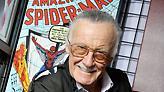 Μασέζ κατηγορεί τον δημιουργό του Spiderman για σεξουαλική επίθεση
