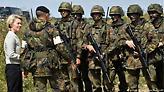 Η Γερμανία τινάζει την μπάνκα στον αέρα για το στρατό της