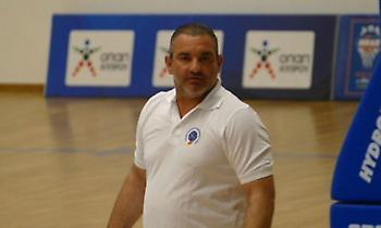 «Μετακομίζει» στην Ουγγαρία ο Κωνσταντινίδης