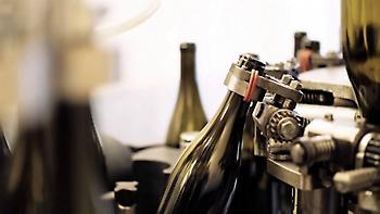 Σε χαμηλό 60 ετών η παγκόσμια παραγωγή κρασιού το 2017