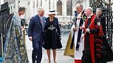 Πρίγκιπας Κάρολος: Τι ζήτησε να κάνει στην Κρήτη