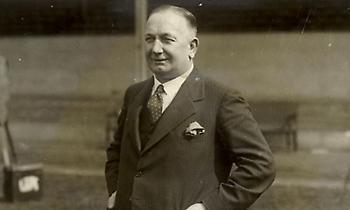 Η Άρσεναλ έβαλε αγγελία για να βρει προπονητή το 1925!