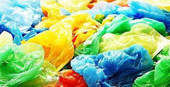 Έως το τέλος Μαΐου η δήλωση απόδοσης του τέλους πλαστικής σακούλας