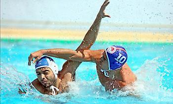 «Έκλεισε» με το απόλυτο ο Ολυμπιακός, γλίτωσε τα πλέι άουτ ο ΠΑΟΚ