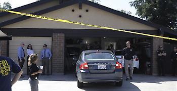 Μπορεί να λύθηκε το μυστήριο του κατά συρροή δολοφόνου Golden State Killer
