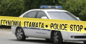 Κύπρος: Ανακρίνεται ένας άνδρας για τον φόνο του ανδρογύνου στη Λευκωσία