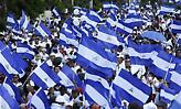 Πάνω από 30 νεκροί μετά από έξι ημέρες ταραχών στη Νικαράγουα