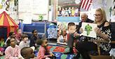 ΗΠΑ: Νηπιαγωγείο θεωρεί τον όρο «καλύτερος φίλος» επιζήμιο για τα παιδιά