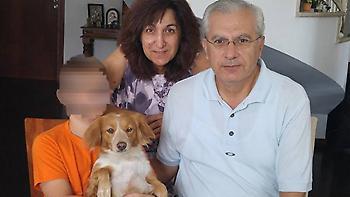 Νέα ανατροπή από Κύπρο: Το έγκλημα σχεδιαζόταν 5 χρόνια, αποκάλυψε ο 33χρονος