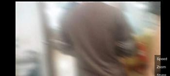 Το βίντεο του Ρουβίκωνα από την επίθεση στο Βρετανικό Συμβούλιο