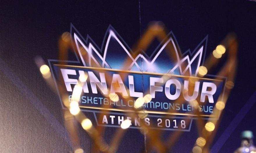 Επιπλέον εισιτήρια για το Final-4 ανακοίνωσε η ΑΕΚ