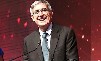 El Pais: «Πιέζει την ACB ο Μπερτομέου για μείωση των ομάδων της»