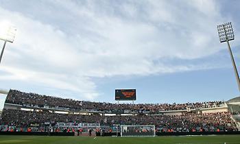 Γαβριηλίδης: «Γίνονται προσπάθειες να αυξηθούν τα εισιτήρια που θα δοθούν για τον τελικό Κυπέλλου»