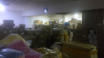 Κρήτη: «Έπιασαν» δύο Κινέζους με χιλιάδες προϊόντα «μαϊμού»