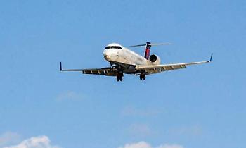 Ηράκλειο: Συναγερμός στο αεροδρόμιο από αεροσκάφος με πρόβλημα