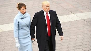ΗΠΑ: Ο Τραμπ επιμένει ότι «δεν συνεργάστηκε με τη Ρωσία»