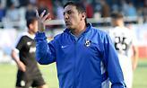 Παπαδόπουλος: «Το σκορ του ματς τα λέει ολα»