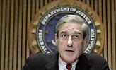 ΗΠΑ: Αυτόνομη η έρευνα του ειδικού εισαγγελέα Μιούλερ για την υπόθεση της Ρωσίας