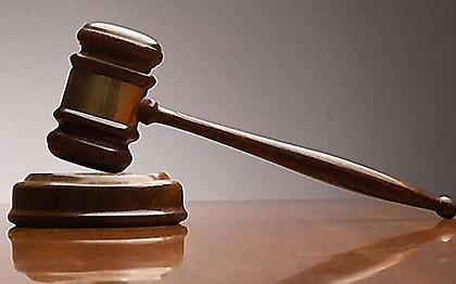 Έκανε πέντε μήνες να εκδώσει σκεπτικό απόφασης ο δικαστής Σκουτέρης