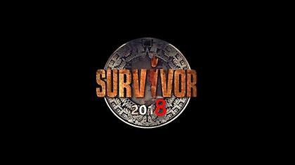 Έρχεται και Survivor 3