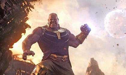 Στο επόμενο Avengers δεν θα γίνει αυτό που όλοι νομίζουμε