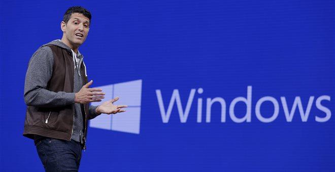 Προβλήματα δημιουργεί η νέα αναβάθμιση των Windows 10 της Microsoft