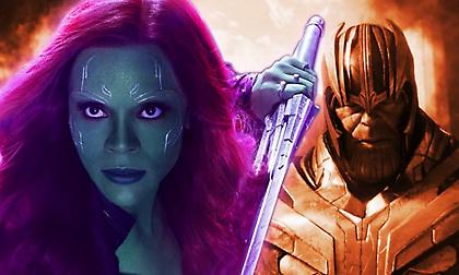 Ο σκηνοθέτης του Infinity War των Avengers επιβεβαίωσε μία σημαντική θεωρία