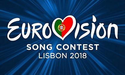 Στοίχημα στη Eurovision 2018